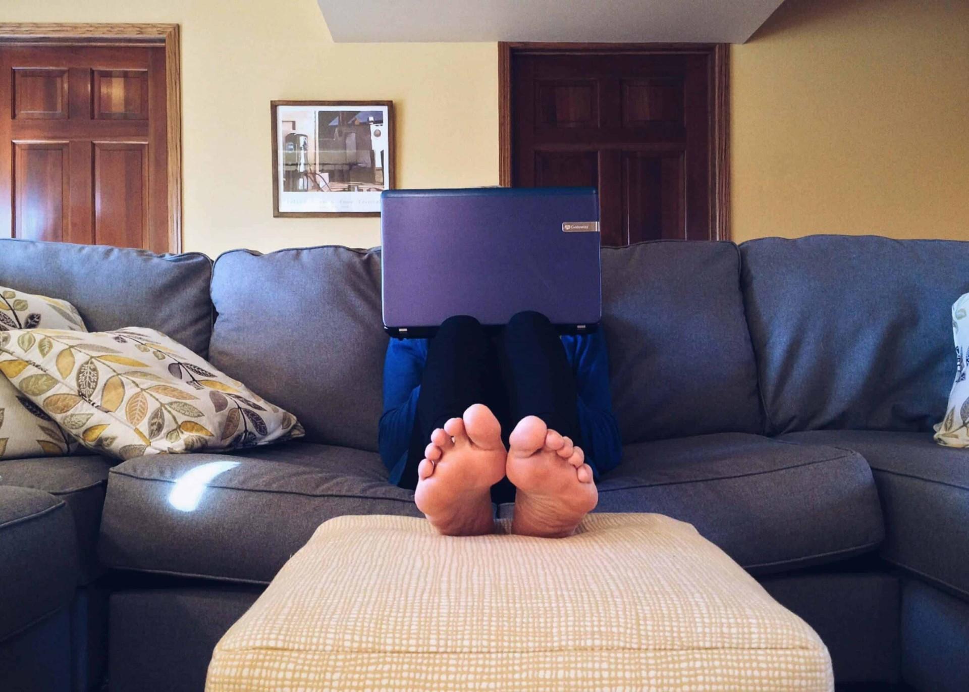 apartment comfortable contemporary 269129