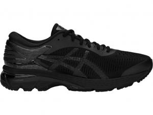 1. ASICS Mens GEL KAYANO 25 Best Running Shoes