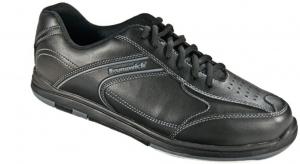 3 Brunswick Men's Flyer Bowling Shoes